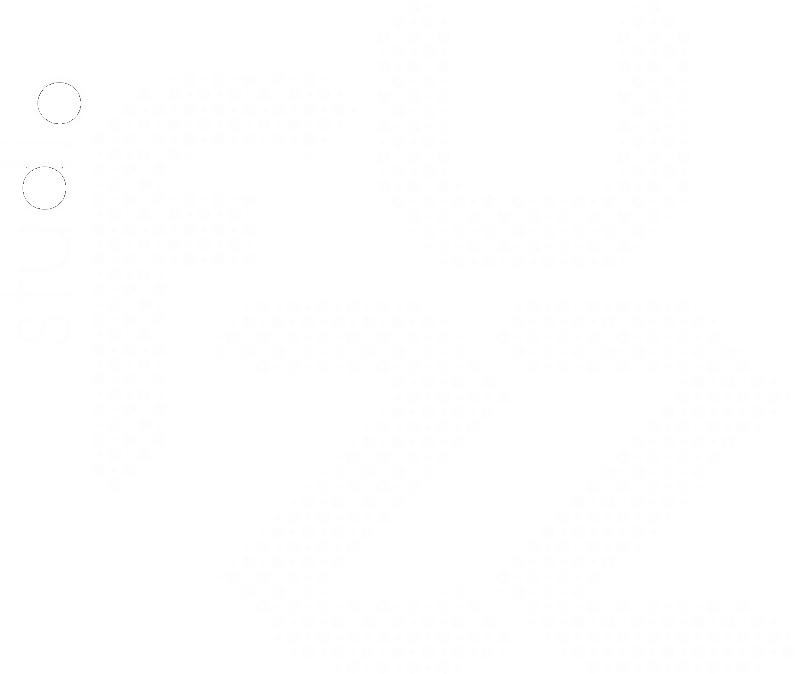 Studio Fuzz